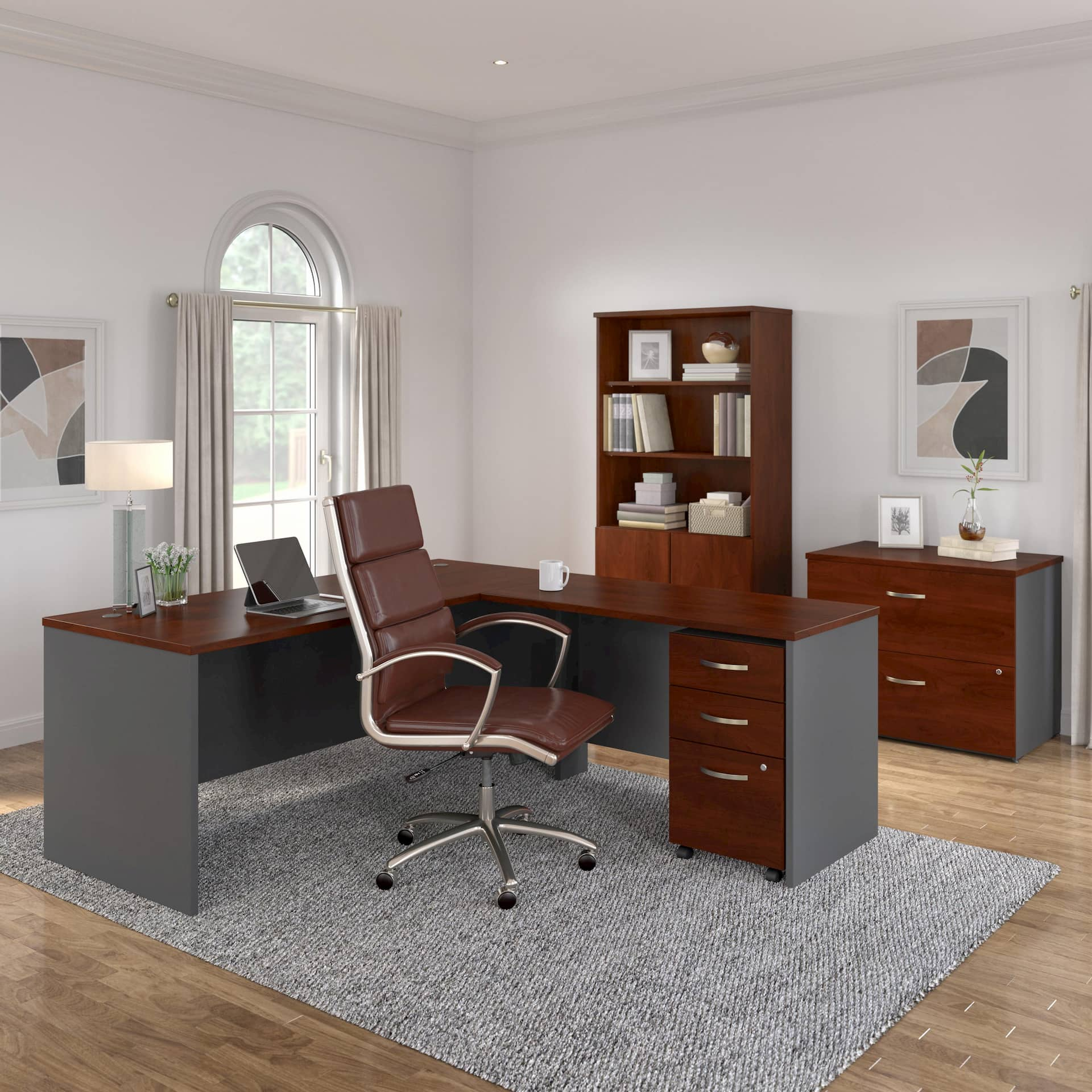 home-office-image